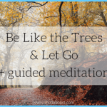 How to Meditate and Let Go of Thoughts_7.jpg