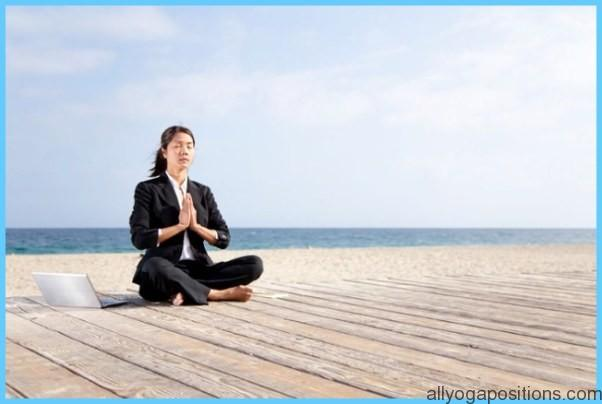 How to Meditate and Let Go of Thoughts_8.jpg