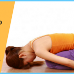 How To Reduce High Blood Pressure With Yoga Exercise Part _0.jpg