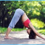 How To Reduce High Blood Pressure With Yoga Exercise Part _10.jpg