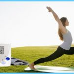 How To Reduce High Blood Pressure With Yoga Exercise Part _11.jpg