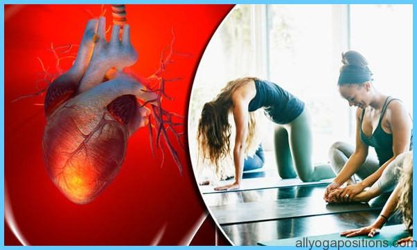 How To Reduce High Blood Pressure With Yoga Exercise Part _12.jpg