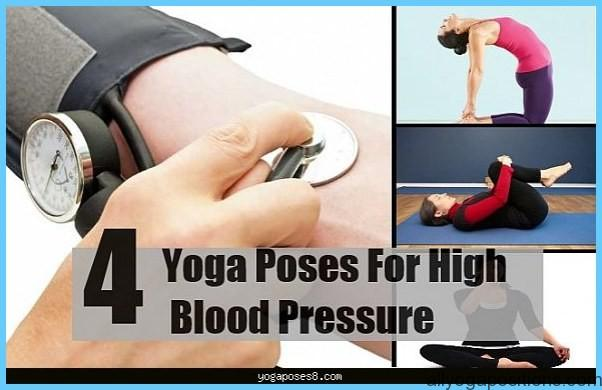 How To Reduce High Blood Pressure With Yoga Exercise Part _13.jpg
