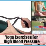 How To Reduce High Blood Pressure With Yoga Exercise Part _2.jpg
