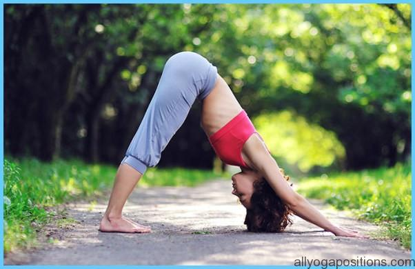 How To Reduce High Blood Pressure With Yoga Exercise Part _3.jpg