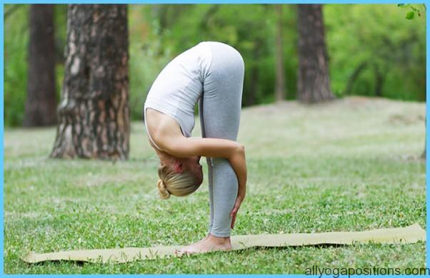 How To Reduce High Blood Pressure With Yoga Exercise Part _5.jpg
