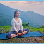 How To Reduce High Blood Pressure With Yoga Exercise Part _6.jpg