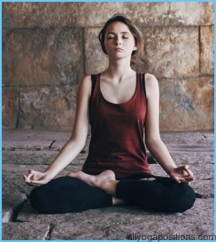 How To Reduce High Blood Pressure With Yoga Exercise Part _7.jpg