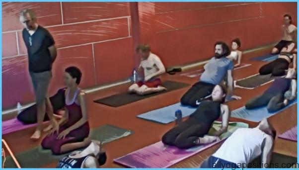 How To Reduce High Blood Pressure With Yoga Exercise Part _8.jpg