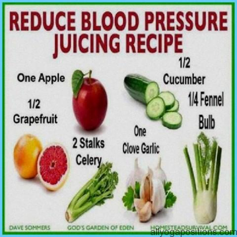HOW TO REDUCE HIGH BLOOD PRESSURE_0.jpg
