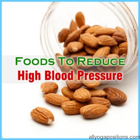 HOW TO REDUCE HIGH BLOOD PRESSURE_11.jpg