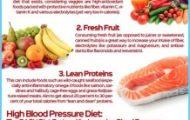 HOW TO REDUCE HIGH BLOOD PRESSURE_14.jpg