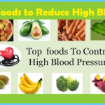 HOW TO REDUCE HIGH BLOOD PRESSURE_3.jpg