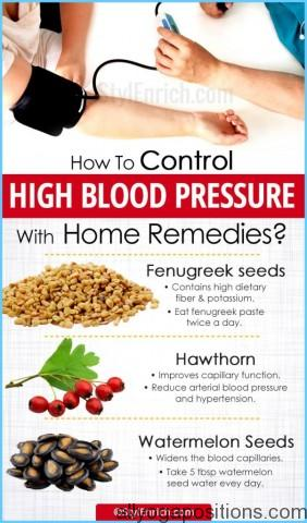 HOW TO REDUCE HIGH BLOOD PRESSURE_4.jpg