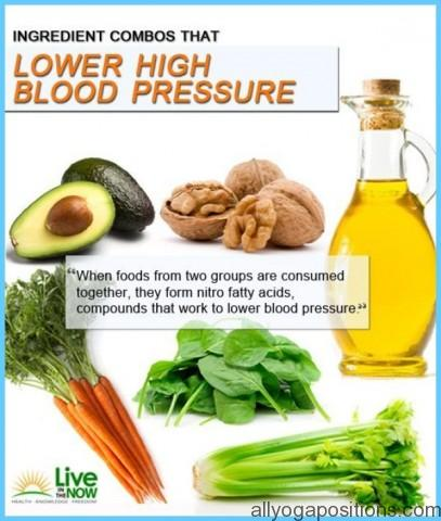 HOW TO REDUCE HIGH BLOOD PRESSURE_6.jpg