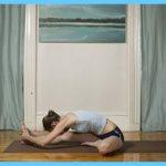 How to Set BIG GOALS Jenna Raynell Yoga_10.jpg