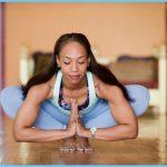 How to Set BIG GOALS Jenna Raynell Yoga_12.jpg