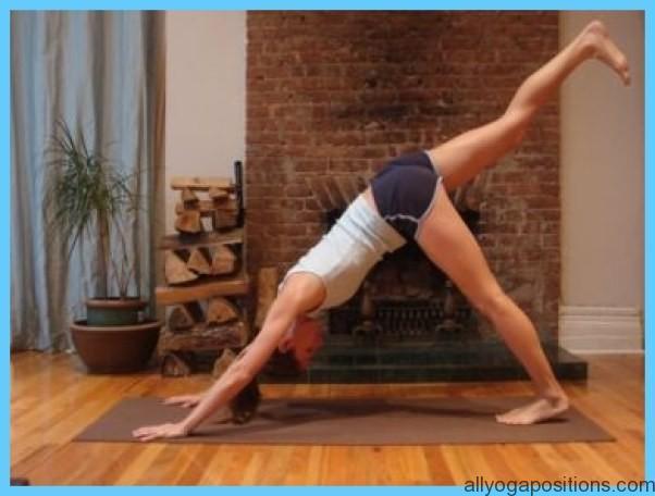 How to Set BIG GOALS Jenna Raynell Yoga_13.jpg