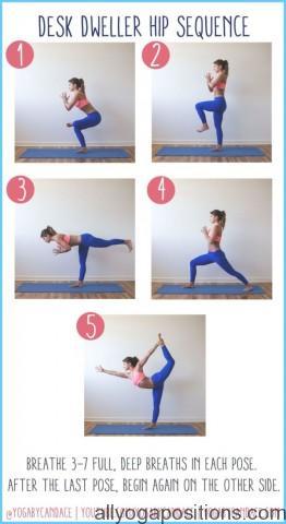 How to Set BIG GOALS Jenna Raynell Yoga_4.jpg