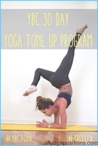 How to Set BIG GOALS Jenna Raynell Yoga_6.jpg