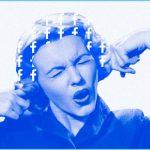 How to Stay Focused Meditation Mind Training_12.jpg