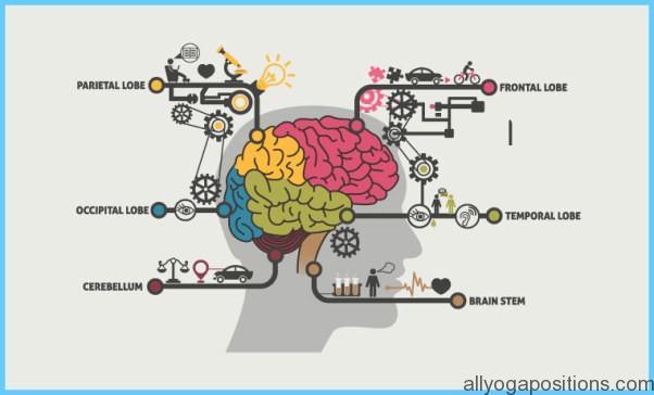How to Stay Focused Meditation Mind Training_13.jpg
