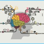 How to Stay Focused Meditation Mind Training_2.jpg