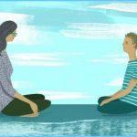 How to Stay Focused Meditation Mind Training_5.jpg
