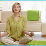 How to Stay Focused Meditation Mind Training_8.jpg