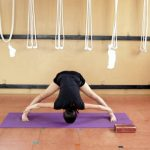 iyengar yoga for knees and lower back pain 26