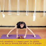 iyengar yoga for knees and lower back pain 27