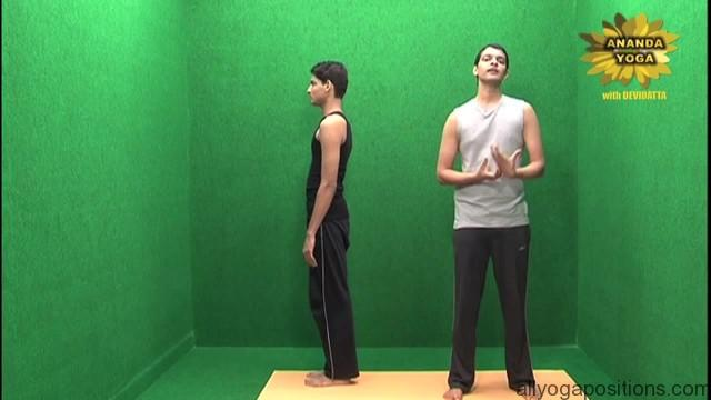 power yoga for abs abdominal exercises 07