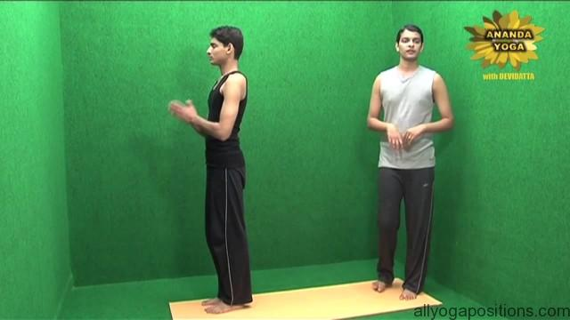 power yoga for abs abdominal exercises 08