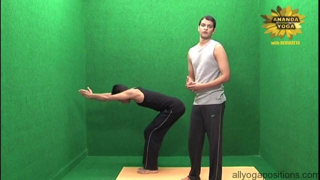power yoga for abs abdominal exercises 11