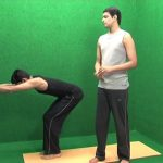 power yoga for abs abdominal exercises 13