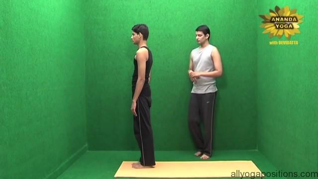 power yoga for abs for beginners 07