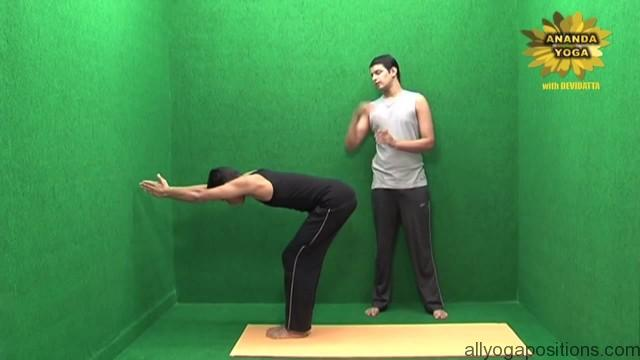 power yoga for abs for beginners 09