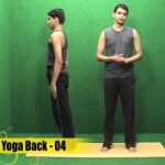 power yoga for back simple and easy exercise 20