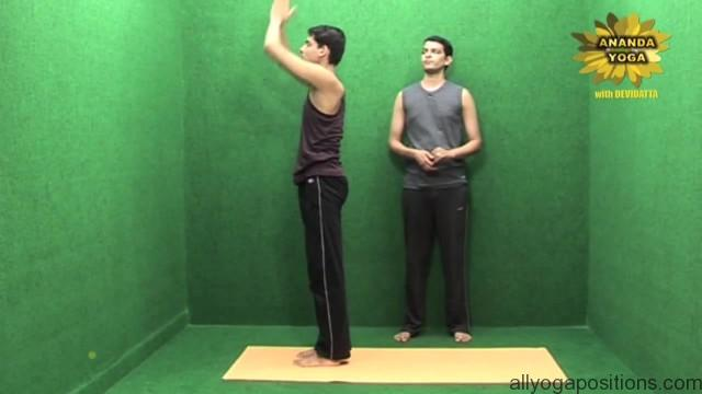 power yoga for back techniques 17