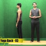 power yoga for back techniques 18