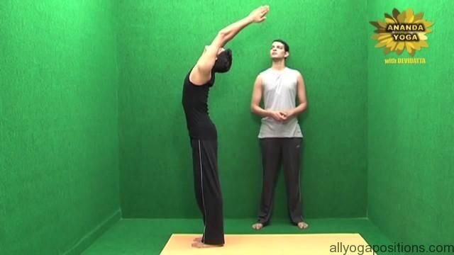 power yoga for belly fat 07