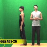 power yoga for belly fat 16