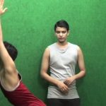 power yoga for legs to increase strength and flexibility 08