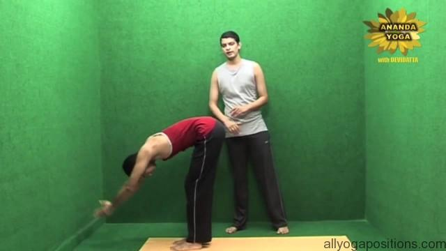 power yoga for legs to increase strength and flexibility 09