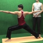 power yoga for legs to increase strength and flexibility 16