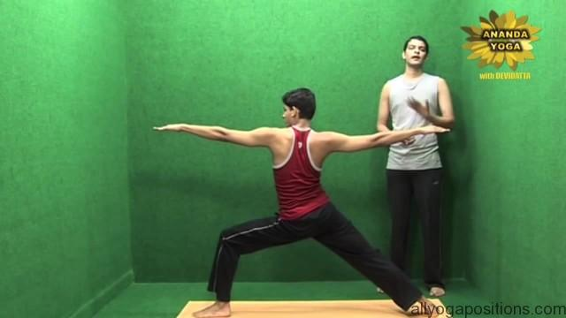 power yoga for legs to increase strength and flexibility 17
