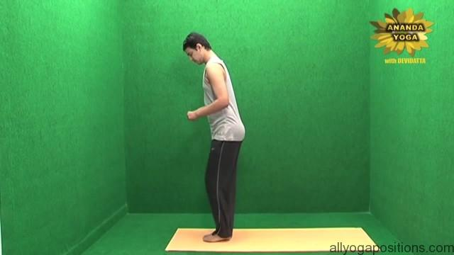 power yoga for toning abs 07
