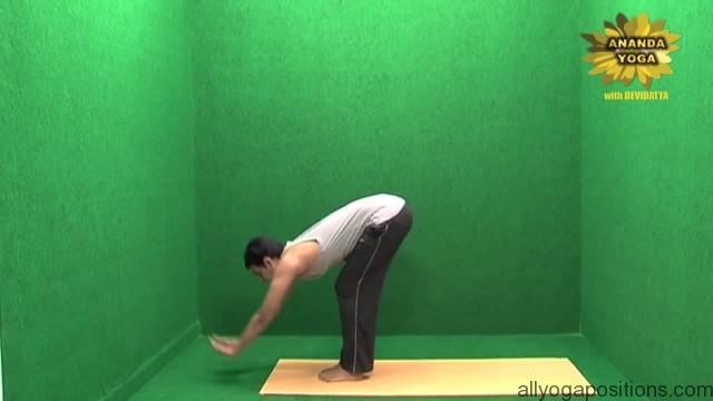 power yoga for toning abs 09