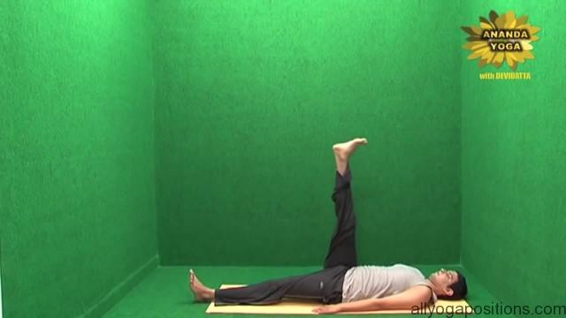power yoga for toning abs 12
