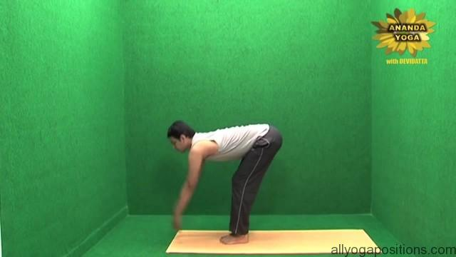 power yoga for toning abs 18